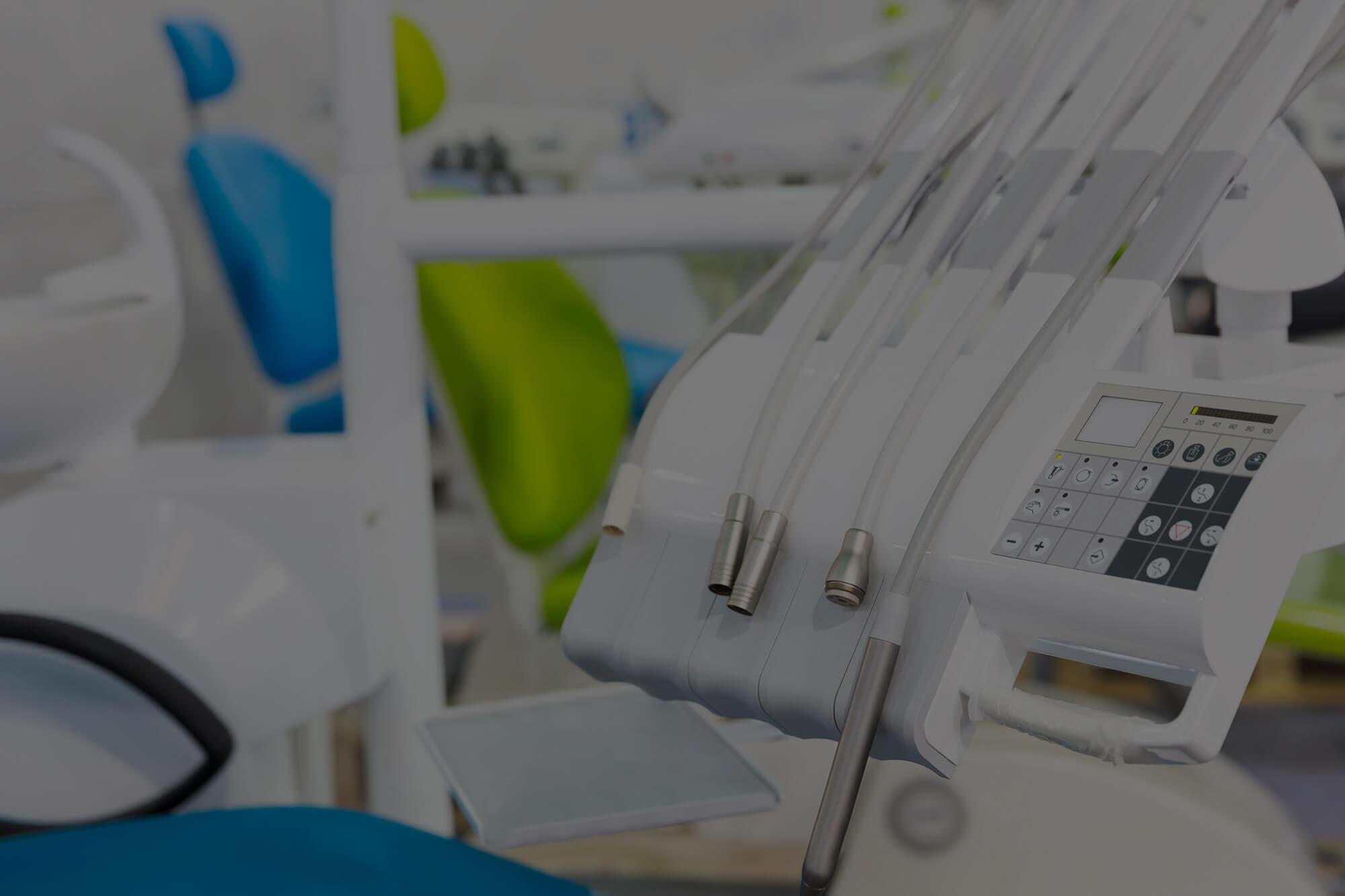 Курс секретарь стоматолога, Курс помощник стоматолога, обучение, курсы в Израиле