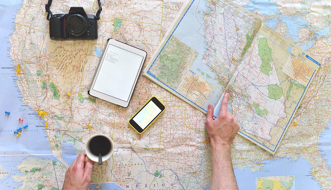 קורס יועץ תיירות וסוכן נסיעות, מכללת UTime - אפשרויות תעסוקה לאחר סיום הלימודים וקבלת התעודה יוכלו בוגרות הקורס להשתלב בעבודה כיועץ תיירות וסוכן נסיעות