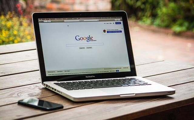 Share Internet to PC Laptop without WiFi Курсы в Израиле с трудоустройством, ульпан по изучению иврита