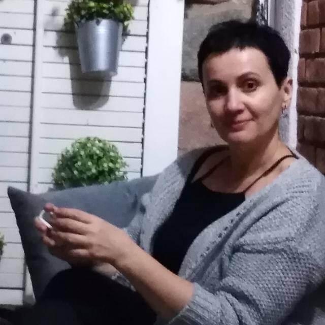 irina bogomolnyi Курсы в Израиле с трудоустройством, ульпан по изучению иврита