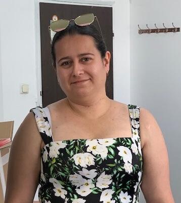 irina levin Курсы в Израиле с трудоустройством, ульпан по изучению иврита
