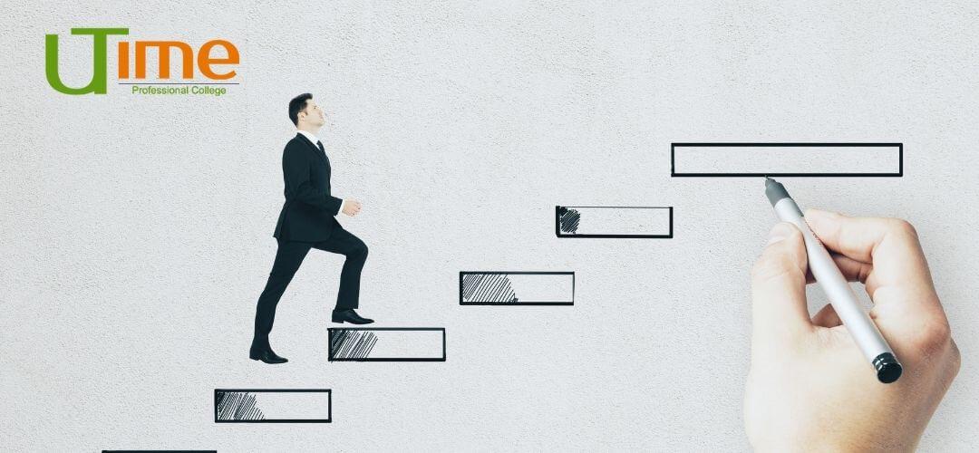 Ваш первый шаг на пути к успеху