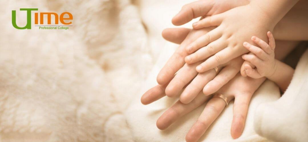 Ваша жизнь — в Ваших руках!